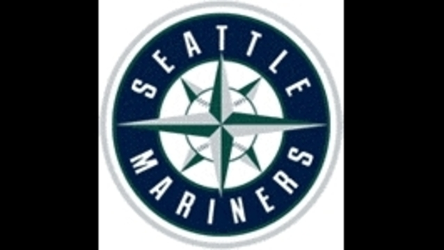 Mariners to Salute Oso Rescuers