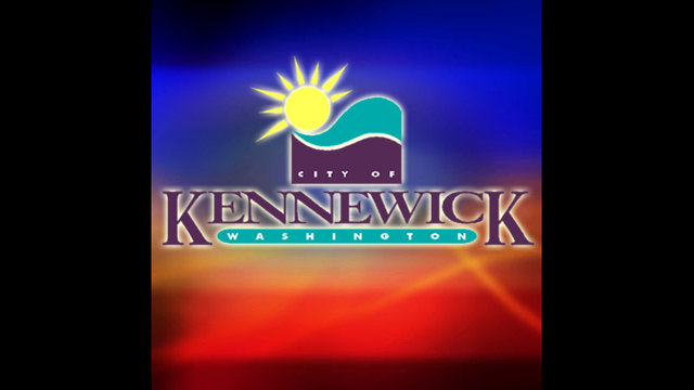 City of Kennewick Seeks Feedback with Citizen Budget Survey