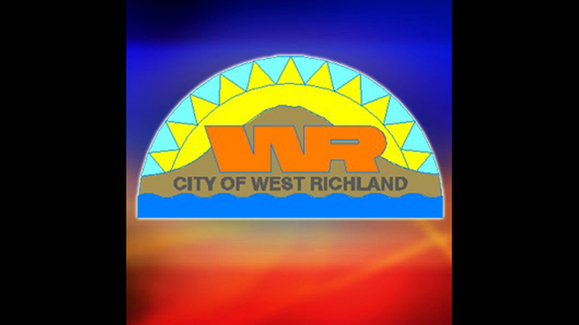 West Richland Ranks Among Safest Places in WA