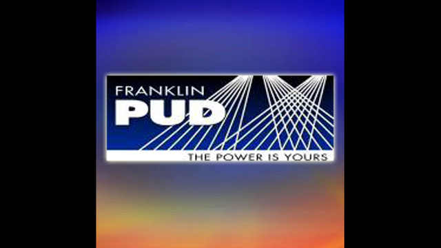 Franklin PUD Customers to See Rate Hike