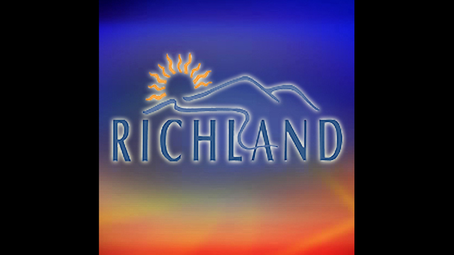Richland School District Receives $30M in State Construction Assistance
