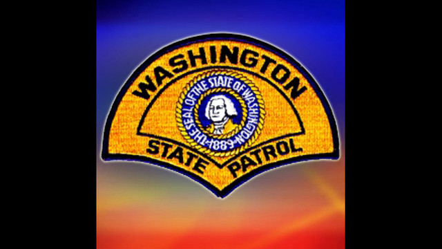 Moxee Man Dies in Motorcycle Accident