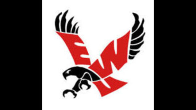 EWU Student Under Investigation After Fatal Car Crash