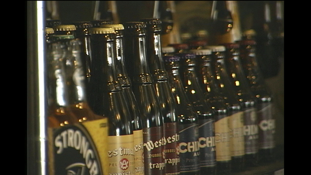 Five Tri-Cities businesses sold alcohol to minors during compliance checks