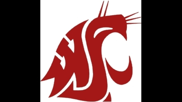 WSU Sorority to be Disciplined