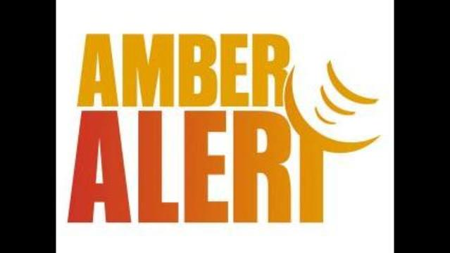 Washington State Recognizes Today as National AMBER Alert Day