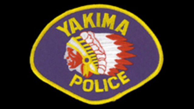 Applications Now Being Accepted for Yakima Police Dept. Citizens Academy