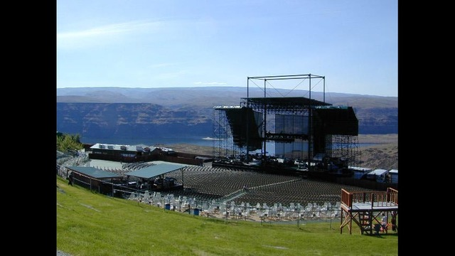 Owners of the Gorge seek expansion