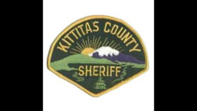 Body and Human Bones Found in Kittitas County