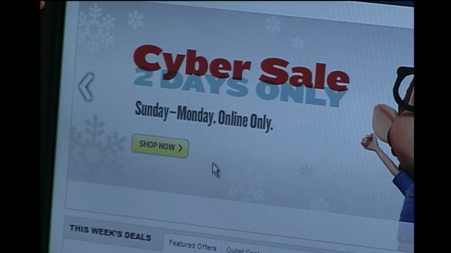 Where can you find the best Cyber Monday deals