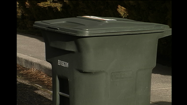 $37,000 Boost for Yakima Recycling
