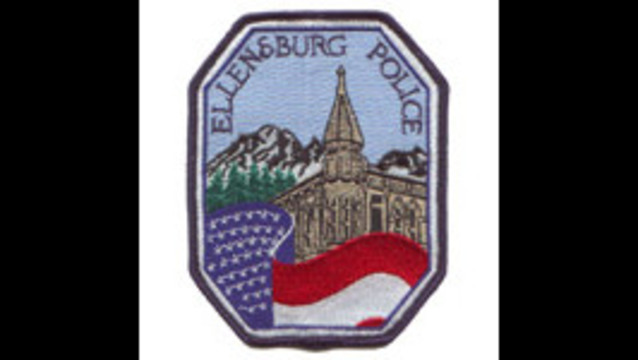 Ellenburg's National Night Out Cancelled