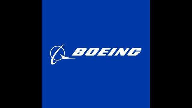 Big Iranian deal for Boeing