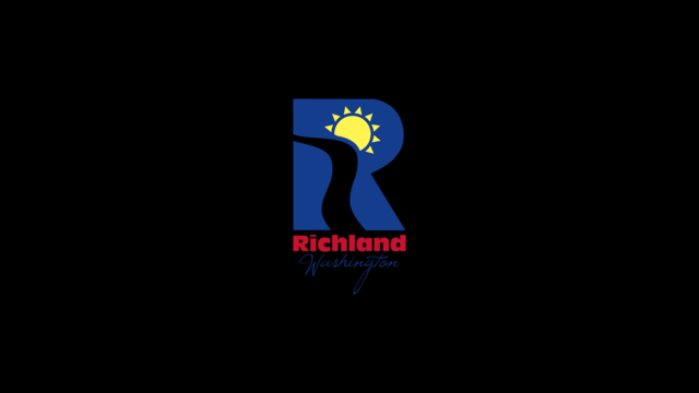 City of Richland Facilities to Open Late on Friday Morning