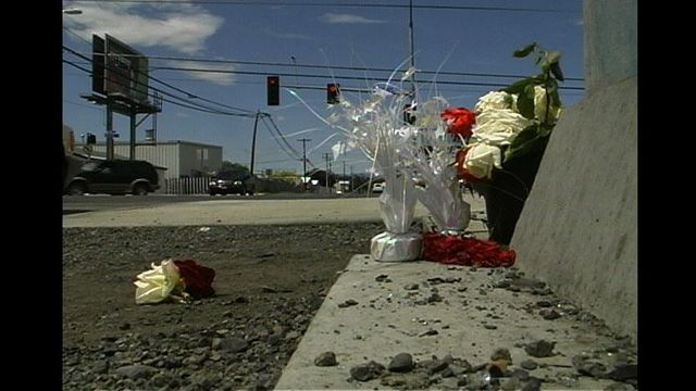 Yakima Expected to Pay $250,000 for Fatal Police Chase