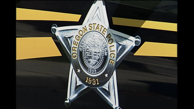 OSP Investigates Possible Drug Overdose Death