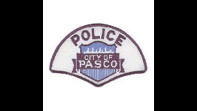 Pasco Police Investigate Shots Fired Call