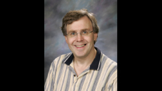 Former Selah Teacher Charged with Voyeurism