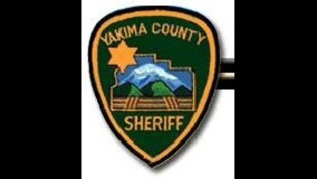 Early Morning Eluding Arrest in Yakima