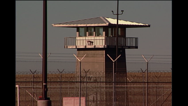 Lockdown at Coyote Ridge Corrections Center After Inmate Brawl