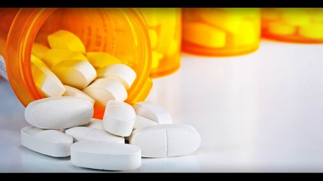 Prescription Take Back Day Tomorrow in Several Local Communities