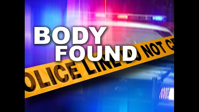 Human Remains Found in Kittitas County Last Week Identified