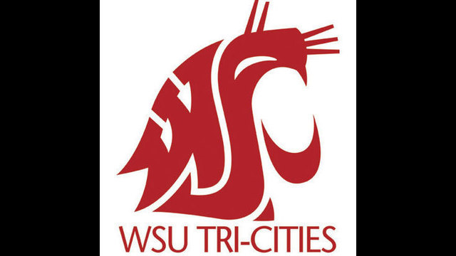 WSU Tri-Cities Hosts Career Discovery Day Today