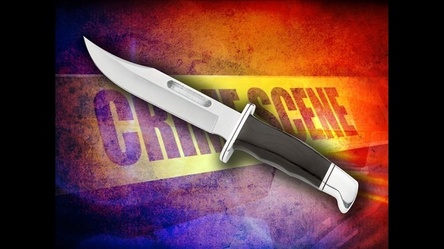 Altercation Leads to Stabbing in Irrigon, Suspect Arrested