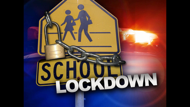 Mountainview Elementary Lockdown Lifted Following Reports of Loud Sound Similar to Gunshot