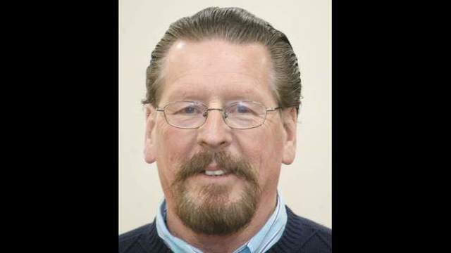 Former Selah Admin Expected to Plead Guilty to Felony