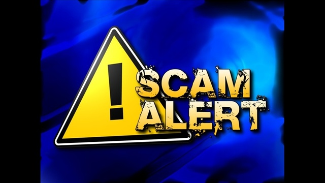 Yakima Police Warns of Scam Involving Thieves Posing at Medical Nurses