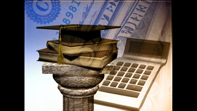 What colleges are doing to recruit more low-income students