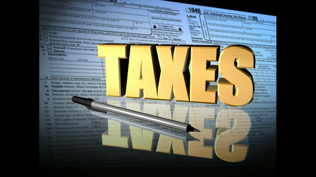 Changes to Know When Filing Taxes This Year