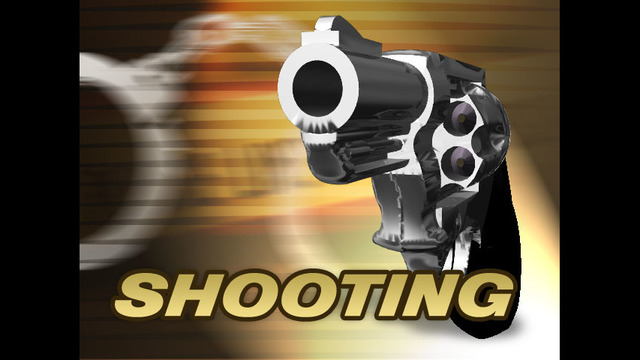 Man Injured in Drive-by Shooting in Wapato