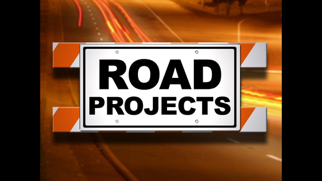 UPDATE: Portion of Naches-Tieton Road Closure Extended