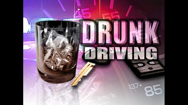 Bill: No alcohol monitors for some drunken drivers in Oregon