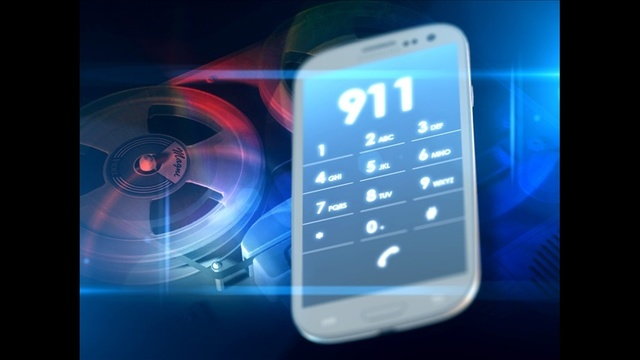 Update- 911 Service is back online in WA State