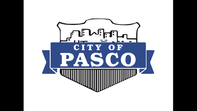 Volunteers Clean Up Pasco Streets
