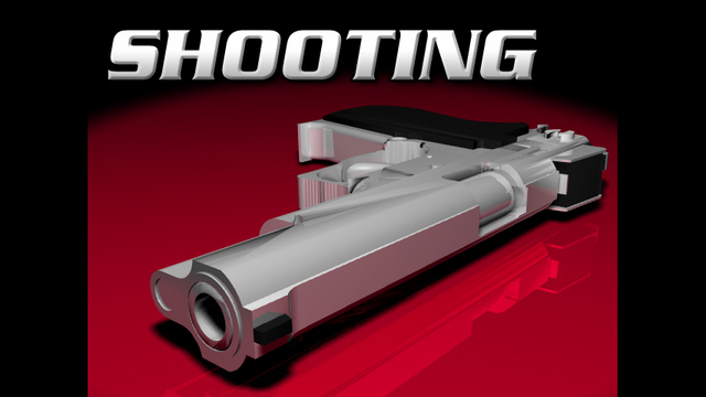 Drive By Shooting Early Saturday in Yakima County, No One Injured