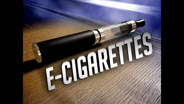 New E-Cig Regulations in Pasco