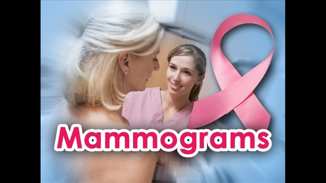 Free women's cancer screening program opens for registration