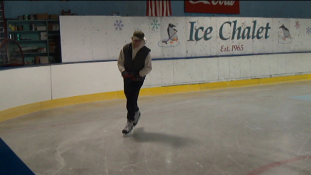 YWCA Ice Chalet to close in fall 2014
