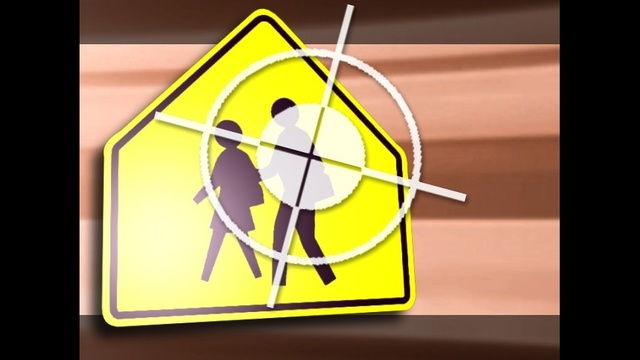 Mattawa Woman Arrested for Shooting Threat at Wahluke High School
