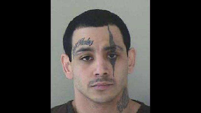 Convicted Gang Member Sentenced for Threatening to Kill Pasco Police Officer