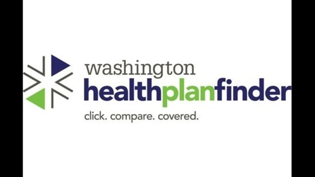 Option for Washington consumers having difficulty with health exchange