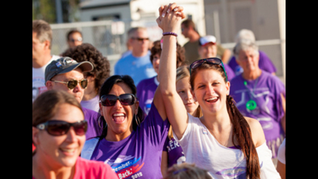American Cancer Society Hosts Relay for Life Kickoff Event Tonight in Walla Walla