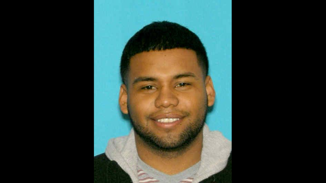 Three Suspects in Lower Valley Homicide Appear In Court