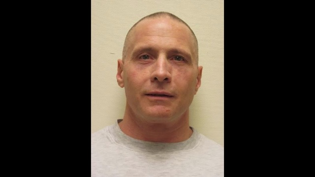 Richland Police Issue Level III Sex Offender Notification
