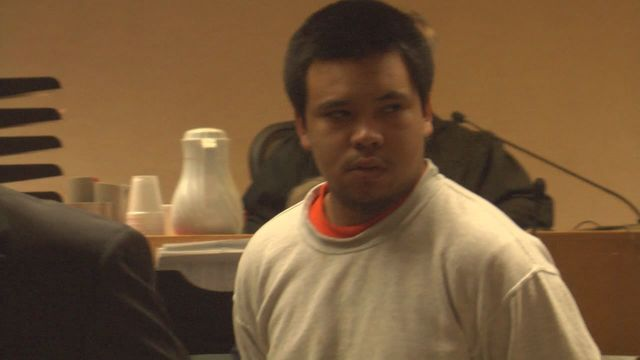 Teens Plead Not Guilty to Kidnapping