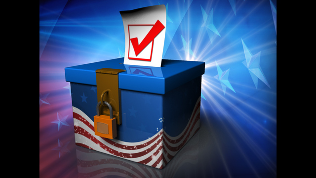 4th District Congressional Candidate Forum Tonight